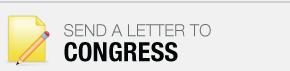 Send a Letter to Congress